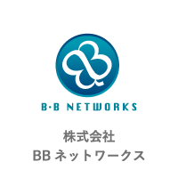 株式会社BBネットワークス